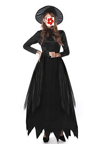 - Die Besten Halloween Kostüme Sexy