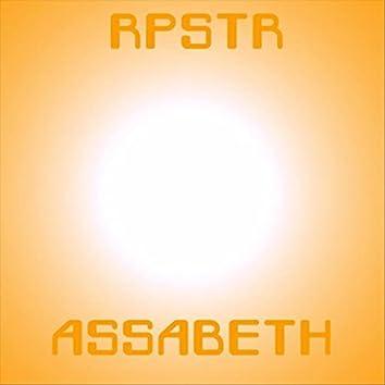 Assabeth