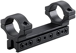 bkl scope mounts