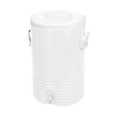 Igloo Coolers Europe 48167 Glacière Mixte Adulte, Blanc