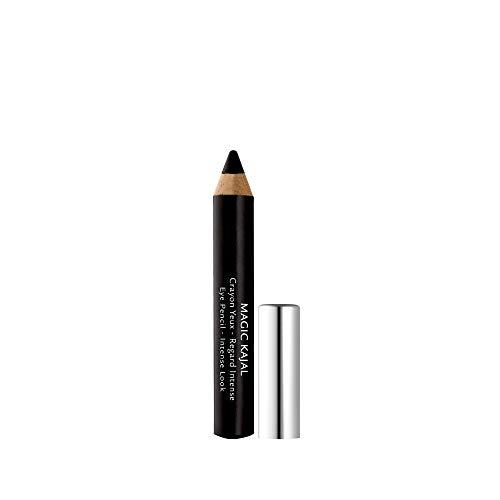 Givenchy Make-up Augen Magic Kajal Nr. 01 Black 1 Stk.