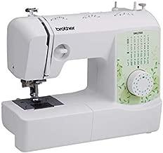 Brother Sewing SM-2700, 27 Stitch Sewing Machine