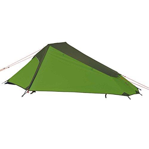 Tente de montagne Dolomite 4000 Jamet 2 P