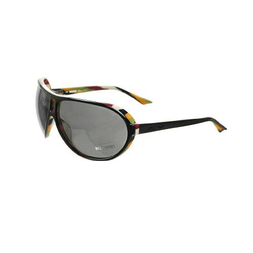 Missoni Sonnenbrille MI58501 multicolor