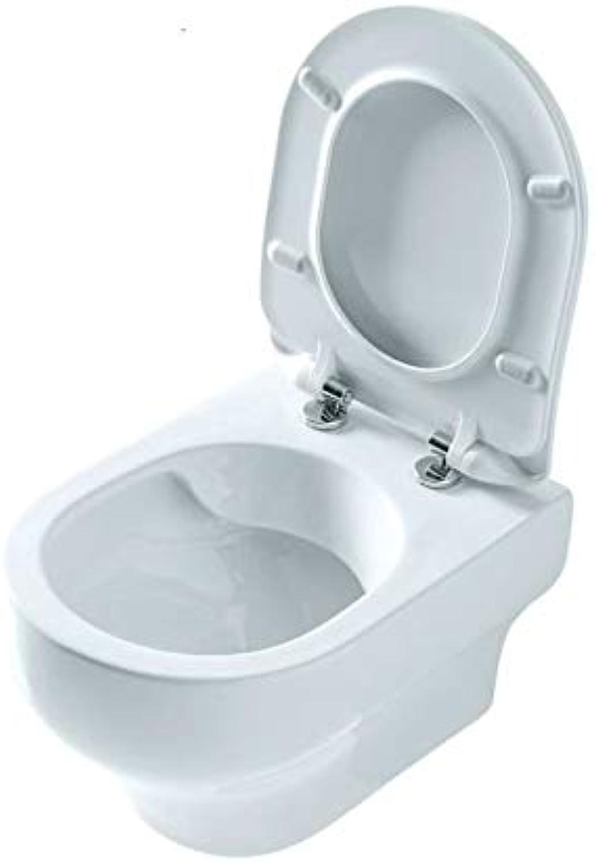 Wirquin 55722048 Harmony Waschschüssel, ohne Ziegel, Wei