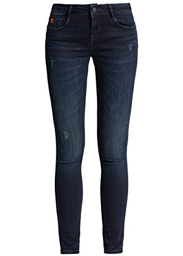 M.O.D Miracle of Denim Damen Jeans Sina Skinny