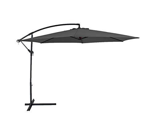 parasol kruidvat