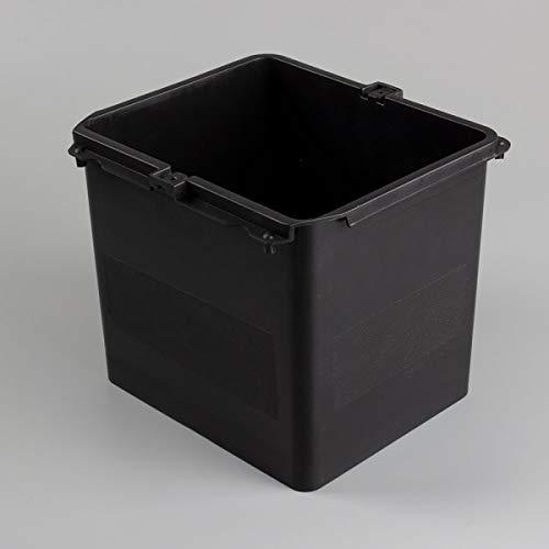 Battery Box (BTBX014) (#014)