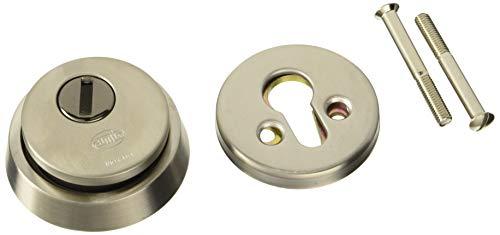 Amig 6359 - Escudo 30-65 a.inox 18/8