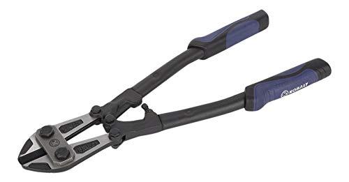 Kobalt 14-Inch Bolt Cutter