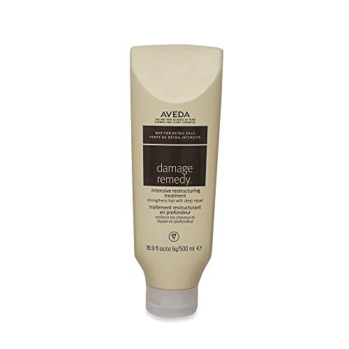 AVEDA Damage Remedy Intensive Restructuring Treatment 500ml