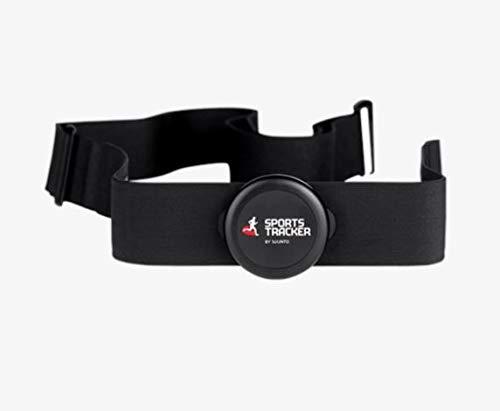 SUUNTO Sports Tracker Heart Rate Monitor