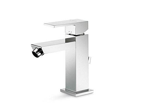 NEWFORM ERGO Q rubinetto miscelatore per bidet art. 66425