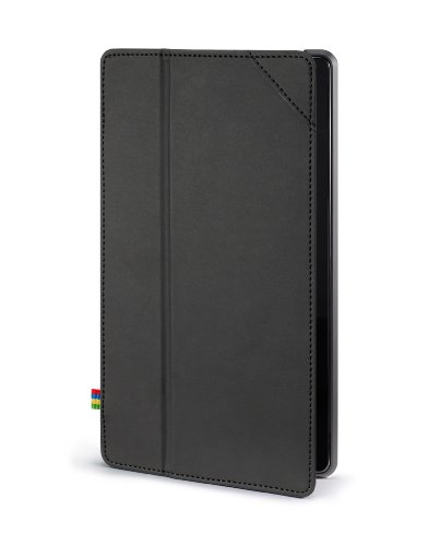 Google Case for Nexus 7, Black (07082567)