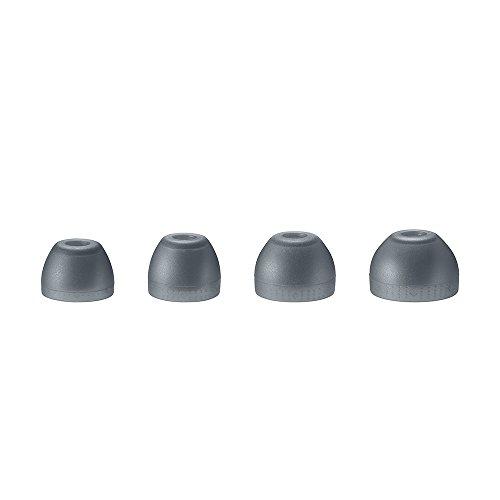 ソニーSONYイヤホン重低音モデルMDR-XB75AP:カナル型リモコン・マイク付きブラックMDR-XB75APB