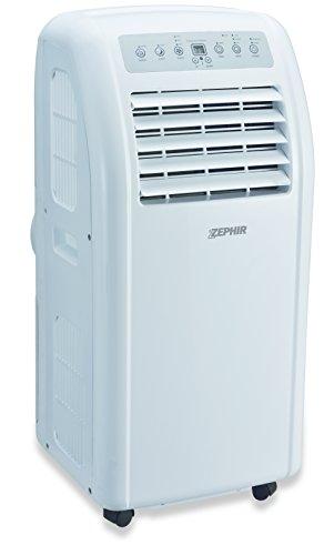 Zephir ZPO9001H Condizionatore Portatile