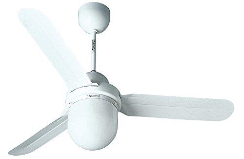 La top 10 Ventilatori Soffitto Vortice – Consigli d'acquisto, Classifica e Recensioni del 2021
