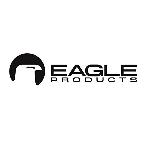 イーグルプロダクツキャンプファイヤーケトル[0.7LST200]EAGLEProductsCampfireKettle