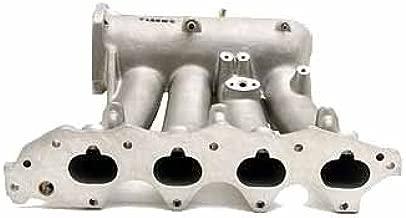 b20b intake manifold
