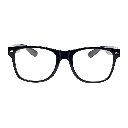 4sold - Gafas de Lectura