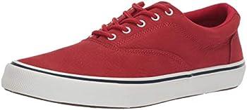 Sperry Striper II CVO Washable Men's Sneaker