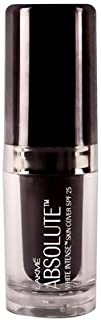 Lakme Absolute White Intense Skin Cover Foundation(ivory Fair - 1)