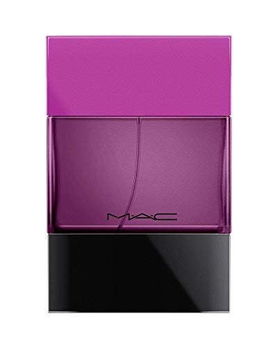 My Heroine Shadescent Fragrance - Purple - By M.A.C.