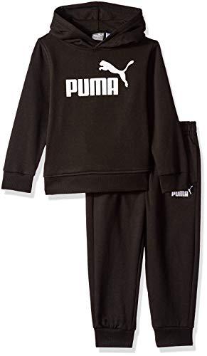 Consejos para Comprar Marca Puma comprados en linea. 13