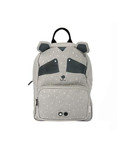 trixie Kids Kindergartenrucksack 31 cm Mr. Raccoon