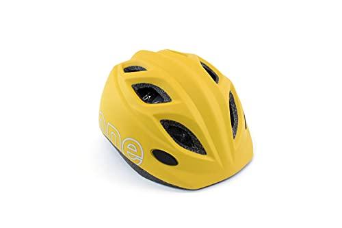 Bobike Kindersitz Mini Exclusive Asiento Trasero para Bicicl