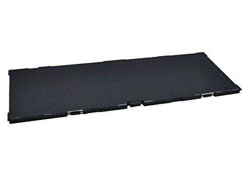 CS-DEV113SL Akku 4300mAh Kompatibel mit [Dell] T06G, Venue 11 Pro 5130 Ersetzt 9MGCD, XMFY3