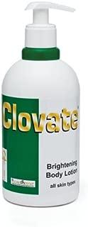 Best clovate brightening gel Reviews
