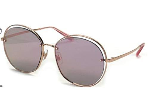 BOLON Gafas de sol BL-7086 B33 Rosa-oro 56