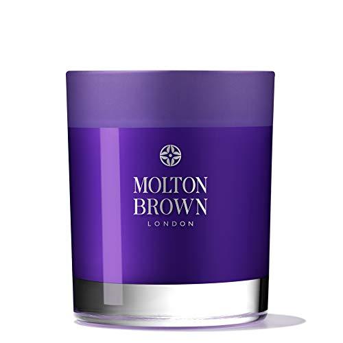 Molton Brown Ylang 1 lont kaars 180 g