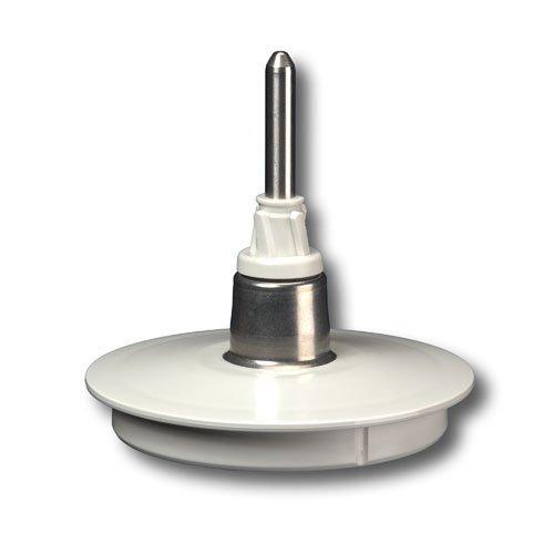 Disco Frullatore per Robot da Cucina BRAUN Multiquick