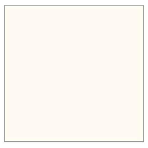 Dulux Wandfarbe 1 Liter Satin versch. Farbton Auswahl 18,20€/L (Satin, Cremeweiß)