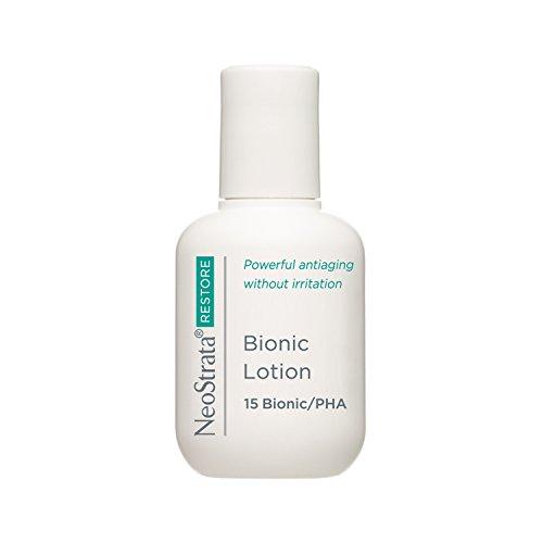 Neostrata Bioinic Lotion 100ml/3.4oz - Hautpflege