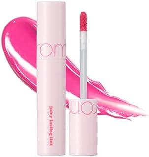 ロムアンド(rom&nd) ジューシー ラスティング ティント Romand Juicy Lasting Tint #26 Very Berry Pink [並行輸入品]