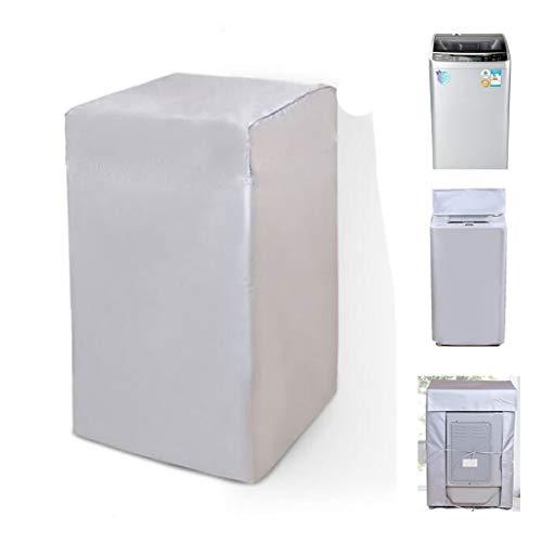 Opiniones de secadoras whirlpool más recomendados. 11