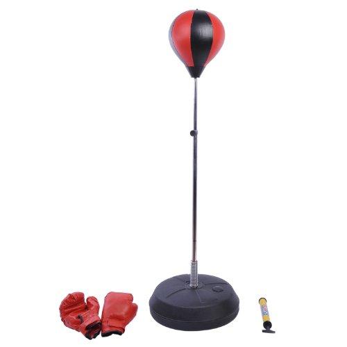 hergestellt für Homcom -  HOMCOM Punchingball