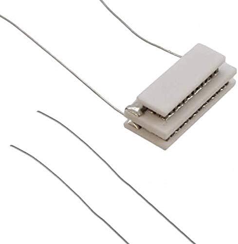 SALENEW very popular PELTIR MS2 065 04 11 of Pack Max 76% OFF 1 W4