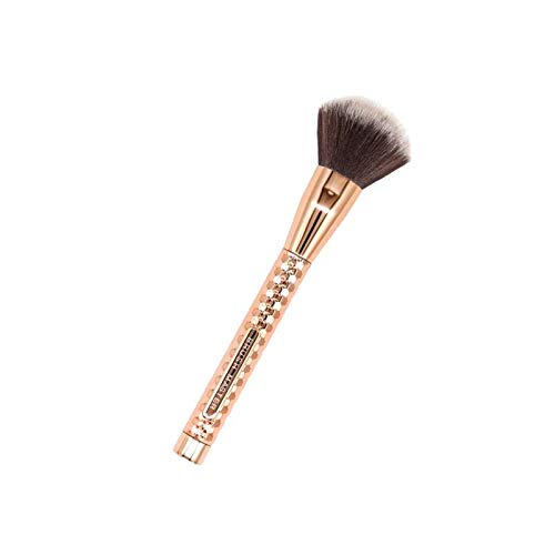 Brush Master Blush Brush for Natural Makeup Big Size Synthetic Fiber Brush w/ Box Soft amp Not Easily Deformed
