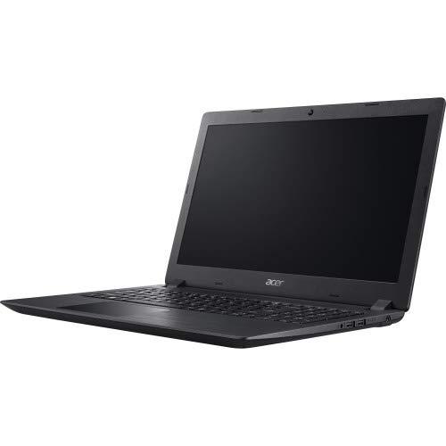 Acer 15.6 E29000 4GB 1TB Win10H