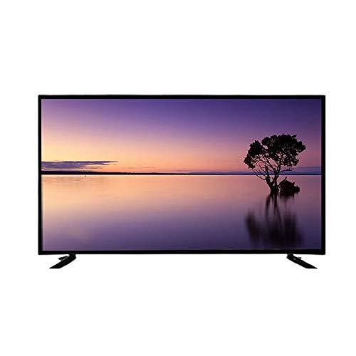 Inicio TV, TV de Internet, Pantalla LCD, TV Inteligente, TV de 24 Pulgadas (Size : 24-Inch Smart Network)
