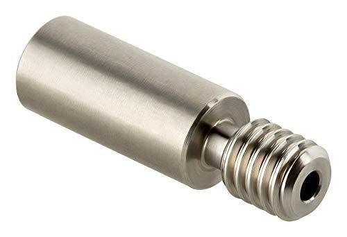 Turmberg3D - Titan Heatbreak MK10 1.75mm, kompatibel u.a. mit CR-10(s), Ender 2 & 3, Tronxy