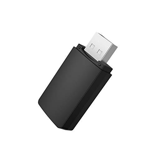 USB-Stick, Apple-Backup überträgt effizient massiven Speicher MicroSD/TF Portable U-Disk, USB Speicherstick USB-Flash-Laufwerk