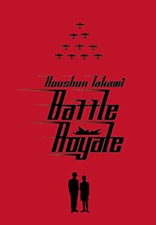 Best battle royale book buy Reviews