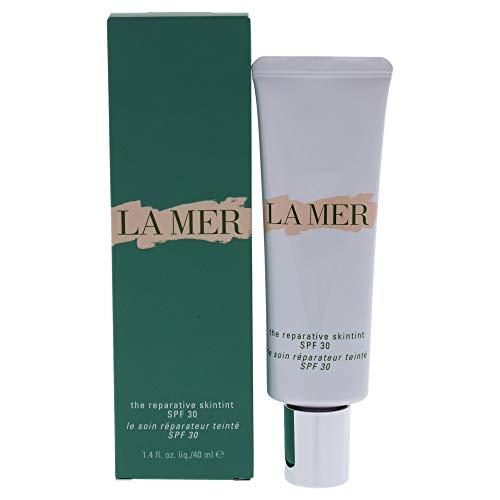 La Mer La Mer The Reparative Skintint SPF30 Tono 01 Very Fair Crema de Día - 40 ml