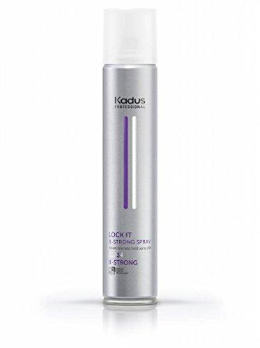 Kadus Lock It Extra Strong Spray 500ml