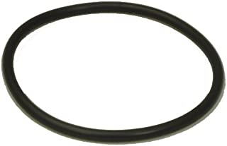Round Rubber Motor Belt TB-100 for many Singer Sewing Machine